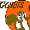 """""""Gonuts"""""""