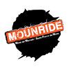 Mounride