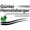 Lohnunternehmen Hemetsberger