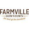 Downtown Farmville