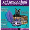 Pet Connection Magazine