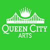 Queen City Arts