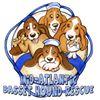 Mid-Atlantic Basset Hound Rescue
