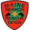 MESARD (Maine Search And Rescue Dogs)