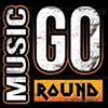 Music Go Round - Lakeland, FL