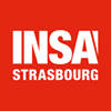 Bibliothèque de l'INSA Strasbourg