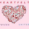 Heartfelt Voices United