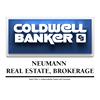 Coldwell Banker Neumann Real Estate
