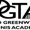Old Greenwich Tennis Academy