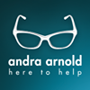 Guelph Realtor(R)  Andra Arnold