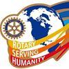 Rotary Club of Cheltenham
