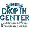 Drop-In Center
