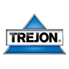 Trejon