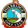 Foxbridge Golf Club