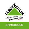 Leroy Merlin Strasbourg