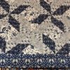 Whytes Fabrics