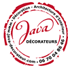 JAVA Architectes d'Interieur Decorateurs
