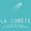 La Comète-Scène nationale de Châlons-en-Champagne