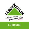 Leroy Merlin Le Havre