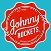Johnny Rockets Philippines
