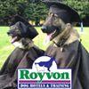 Royvon Dog Training & Hotels thumb