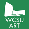 WCSU Department of Art
