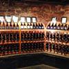 Henry of Pelham Family Estate Winery