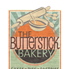 The Butter Stick Bakery