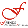 Friends of the Bridgeport Public Library