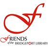 Friends of the Bridgeport Public Library