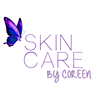 Skin Care by Coreen