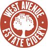 West Avenue Cider House