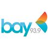 Bay 93.9 Geelong