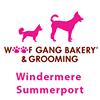 Woof Gang Bakery Windermere-Summerport