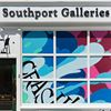 Southport Galleries