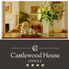 Castlewood House Dingle