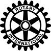 Hartland Lake Country Rotary