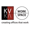 KV Workspace