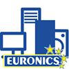 Euronics Ireland