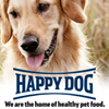Happy Dog UK