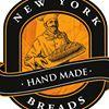 New York Hand Made Breads