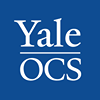 Yale Office of Career Strategy