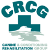 Canine Rehabilitation and Conditioning Group