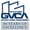 GVCA Grand Valley Construction Association