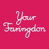 Your Faringdon