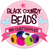 Black Country Beads & Craft Supplies