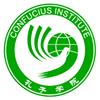 Konfuzius-Institut an der Universität Heidelberg e. V.