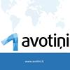 UAB Avotini Lietuva thumb