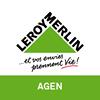 Leroy Merlin Agen