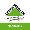 Leroy Merlin Nanterre